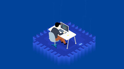 best course to learn Java Application Performance and Memory Management