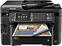 epson-wf-3640-driver