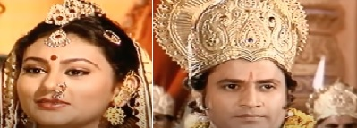 RAMAYANA: A Episode Of Ramayana Created World Record, 7.7 Crore Viewers Watched