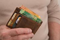 Sermão: Por que o amor ao dinheiro é a raiz de todos os males?