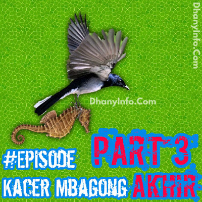 kacer-mbagong
