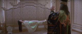 big trouble in little china-suzee pai-james hong