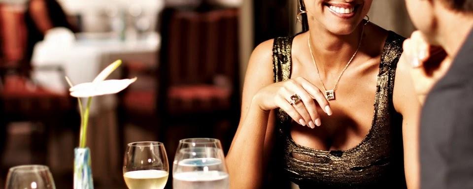Укроборонпром німецькою мовою радить чоловікам  оплачувати вечерю якщо вони хочуть відносин із жінками