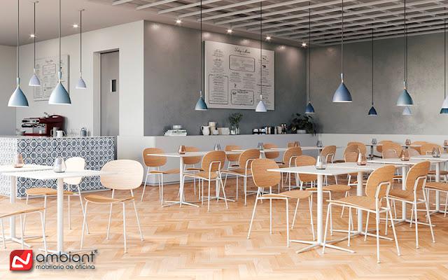 mobiliario-para-cafeteria-o-restaurante