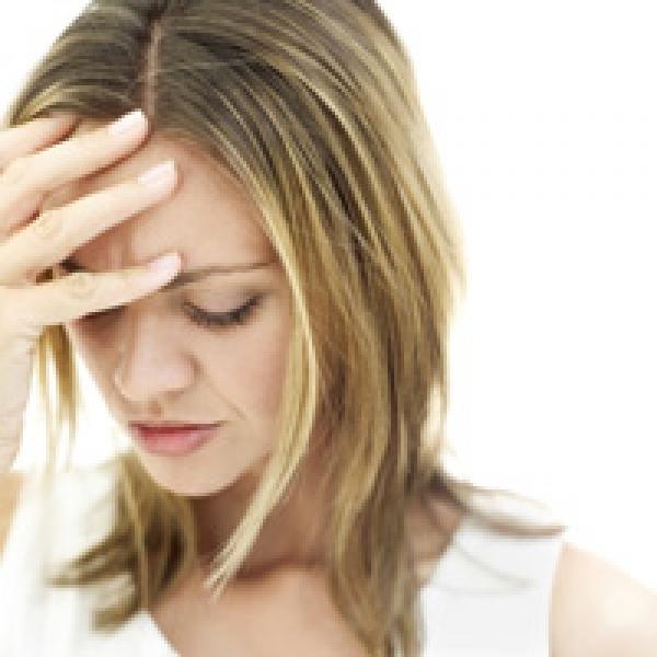 Milirwae Mengatasi Sakit Kepala Tanpa Obat