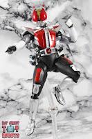 S.H. Figuarts Shinkocchou Seihou Kamen Rider Den-O Sword & Gun Form 17