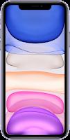 eSIM destekleyen telefonlar