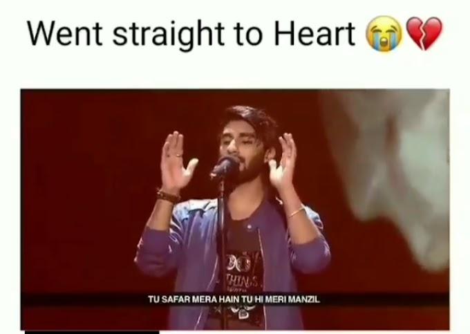 Ae dil hai muskil best sad romantic whatsapp video status song