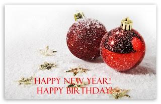 felicitari, urari, mesaje, sms, felicitare, urare, mesaj, felicitare la multi ani, fotografie, poza, imagine, poze, imagini, happy new year, happy birthday, an nou, revelion, sarbatori, felicitare de revelion, felicitare de an nou, felicitare de sarbatori, sarbatori fericite, 2016, globulete, felicitare virtuala,