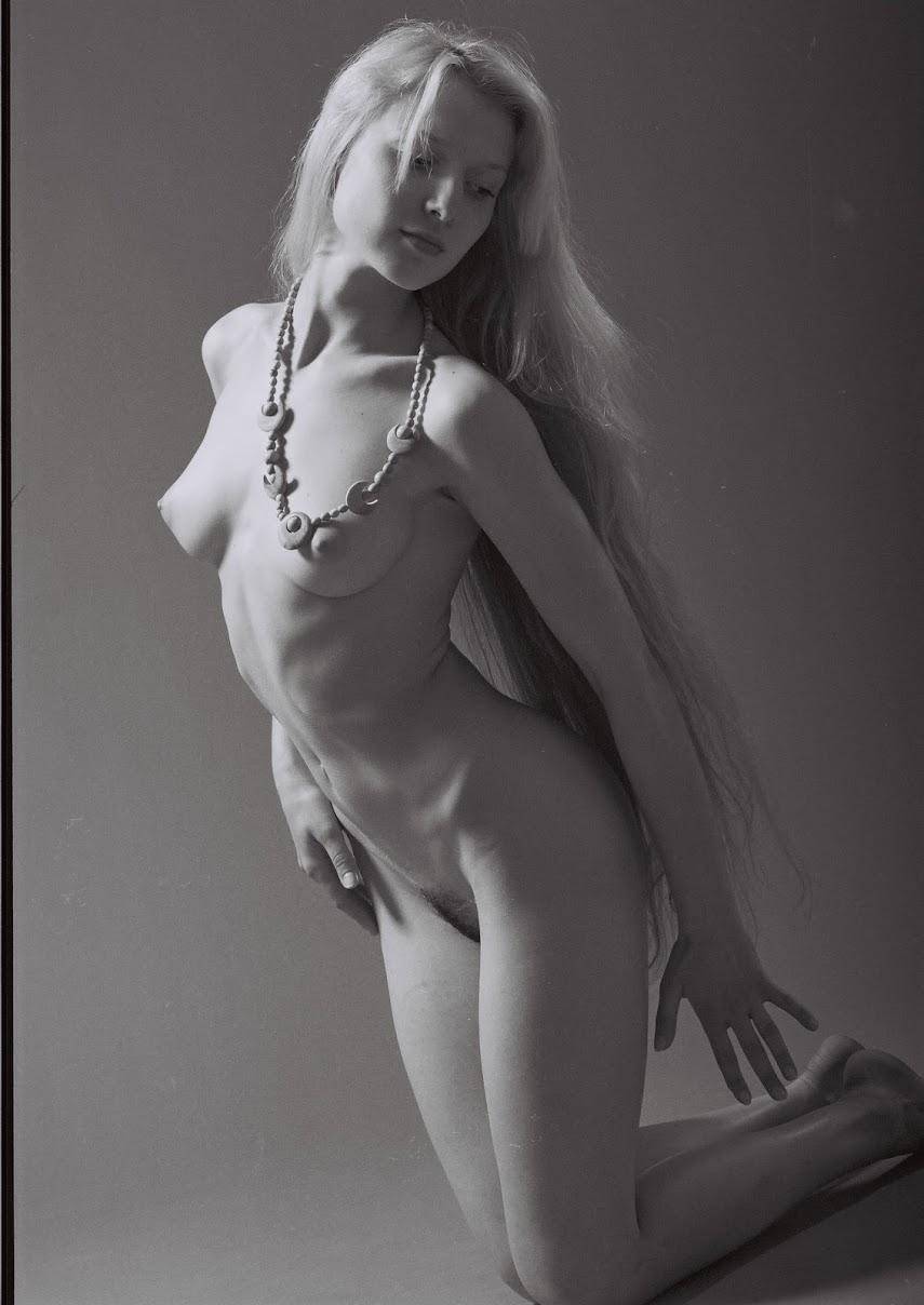 Met-Art 20040401 - Roy Stuart's Amateur - Cliche - by Roy Stuart - idols