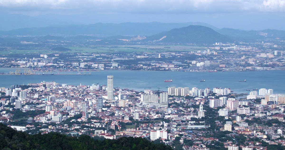 Image result for penang/anajingga