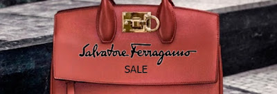 https://www.ferragamo.com/shop/us/en/sale-2/womens-sale