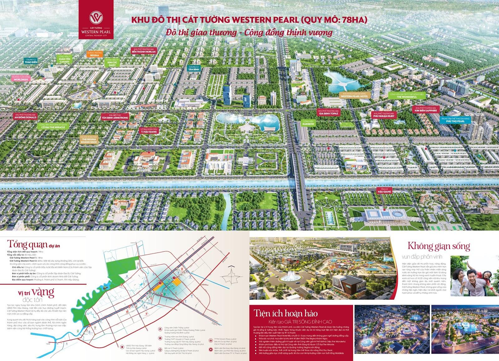 Bất động sản Đỗ Minh Land