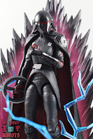 Star Wars Black Series Second Sister Inquisitor 21