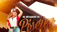 Janaina Alves - Na Bregadeira do Piseiro - Promocional 2020