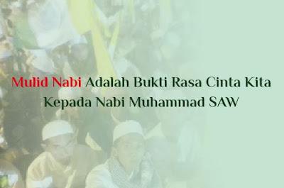 https://www.abusyuja.com/2019/10/fungsi-dan-isi-maulid-nabi-muhammad-saw.html