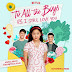 Various Artists - To All The Boys: P.S. I Still Love You (Music From The Netflix Film) [iTunes Plus AAC M4A]