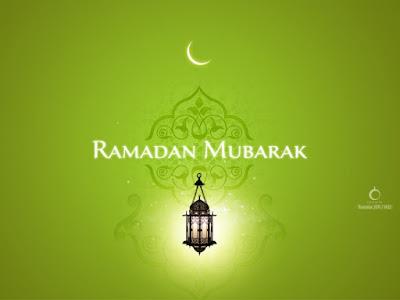 Ramadan Mubarak 2018 images