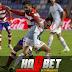 Hasil Pertandingan Celta Vigo vs Granada: Skor 2-1