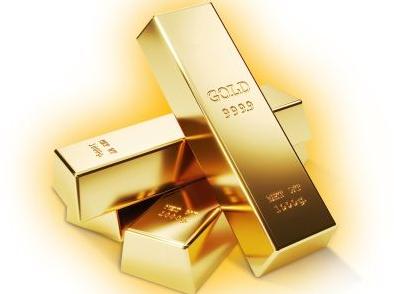 Concurs Winston - Castiga 30 de lingouri din aur 24K - 2021 - tigari - coduri - concursuri - online