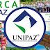 UNIPAZ recibe certificado de Registro Signo Distintivo