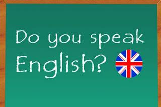 5 cara belajar bahasa inggris dengan cepat dan mudah dipahami