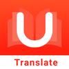 U-Dictionary Translate & Learn English