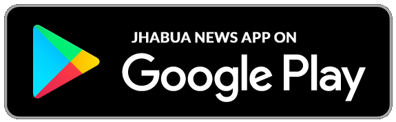 Free Download Jhabua News Android App Click Here