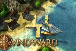 Winward (62 MB) PC