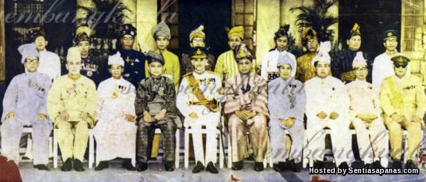 Raja-raja+Melayu