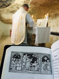 TLM Pilgrimage to the Holy Land with Fr. Z: Highlights of the Missale Votivum Terrae Sanctae of 1898