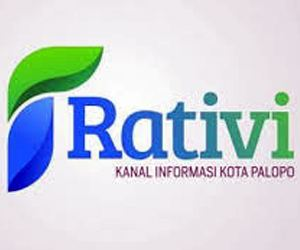 Lowongan Kerja Presenter di Ratona Televisi Palopo