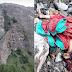 चंबा: नई नवेली दुल्हन की पहाड़ी से गिरने से मौत, 2 दिन पहले हुई थी शादी