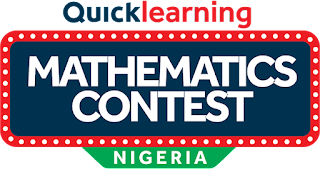 Quicklearning Mathematics Contest Guidelines 2021 | JSS 3 & SSS 3
