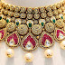5 Types Of Designer Jewellery That India Is Famous For
