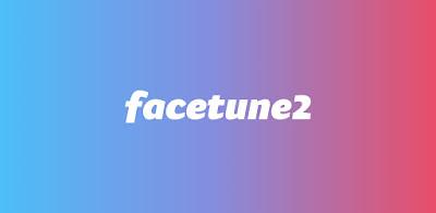 FACETUNE2 (MOD, VIP UNLOCKED)