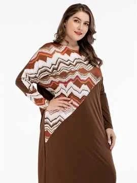 how to crochet plus size woman's pullover sweater,plus size pullover sweater,plus size fashion,summer dress,plus size maxi dress,knee length dresses plus size,dresses,cheap plus size clothes,crochet plus size cardigan,aliexpress plus size maxi dress,plus size haul,plus size sweater,woman's plus size,plus size try on haul,aliexpress plus size,watch womens dress,sleeveless dress,size,dress,womens dress