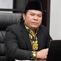 Luqman Hakim: Jangan Ragu Tindak Kepala Daerah Tak Patuhi PPKM Darurat