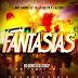 Lenny Tavares Ft De La Ghetto & J Alvarez - Fantasías (Dj Genis & Dj Chily Edit)