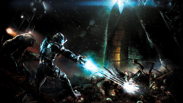 dead-space-game