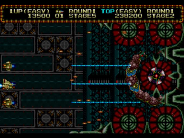 Zeron wing+arcade+game+portable+retro+cool+download free