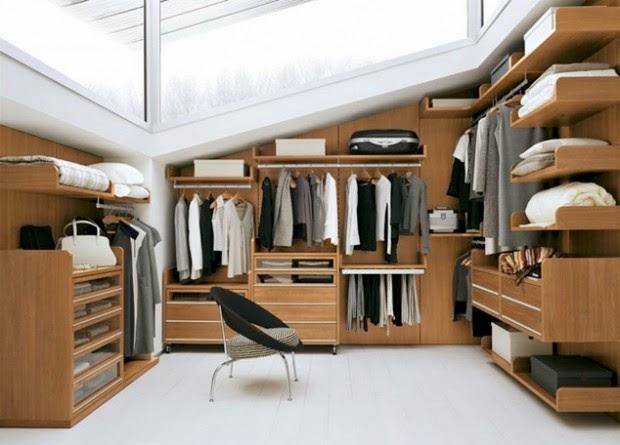 rangement placard et armoire am nagement placard. Black Bedroom Furniture Sets. Home Design Ideas