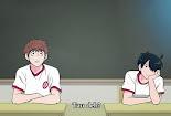 Ani ni Tsukeru Kusuri wa Nai! 4 Episode 10 Subtitle indonesia