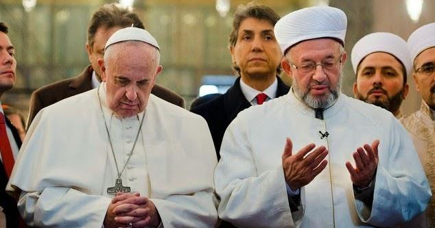 Asbabun Nuzul Surat Al Kafirun Prinsip Dasar Toleransi