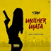 TRX Music - Mulher Mata (ft. Nerú Americano)