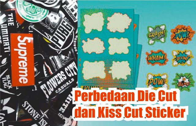 perbedaan-die-cut-dan-kiss-cut-sticker