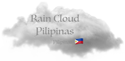 https://www.facebook.com/raincloudpilipinas/