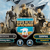 Rogue One: Boots on the Ground - Star Wars - HTML5 Game