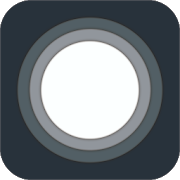 Assistive Touch for Android (MOD VIP)