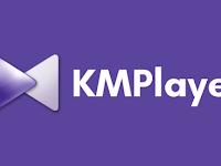 Update Kmplayer Terbaru Mampu Memutar Media Player Dengan Berbagai Jenis Format